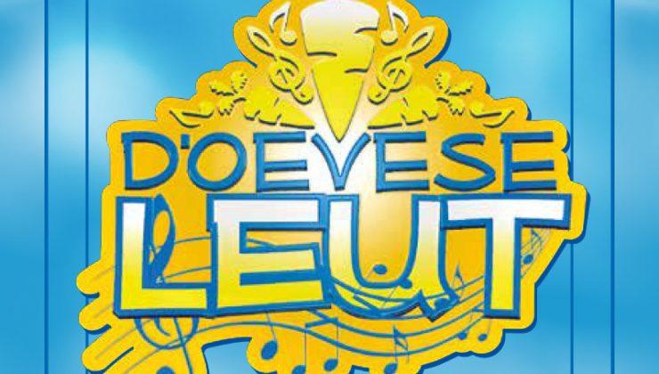 D'oevese Leut 2017-2018
