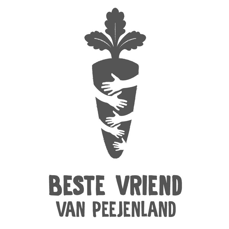 Beste Vriend Van Peejenland